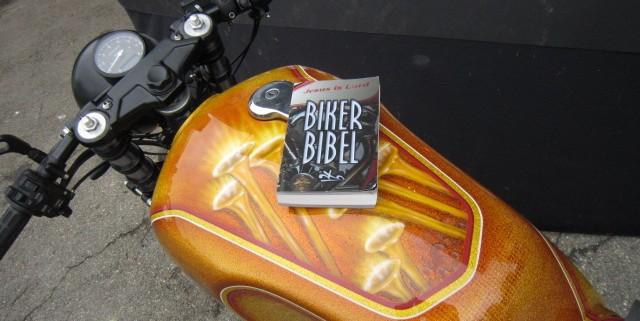 Motorradgottesdienste, Motorradgottesdienst, Motorradtreffen, Biker-Treff