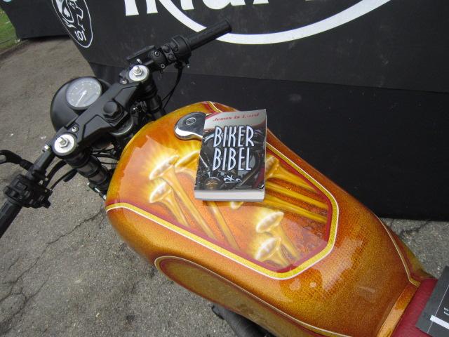 Motorradgottesdienste Glemseck 101