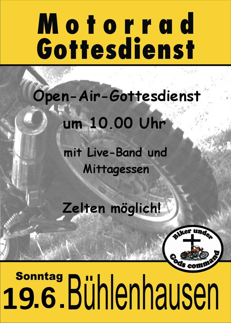 bugc-motorradgottesdienst2016