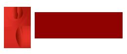 logo-ek-leonberg