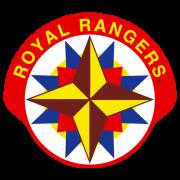 Royal_Rangers-Logo
