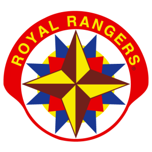 Royal Ranger Leonberg