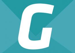 Gemeinde-Glemseck-infobrief