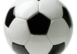 fussball EM Public Viewing