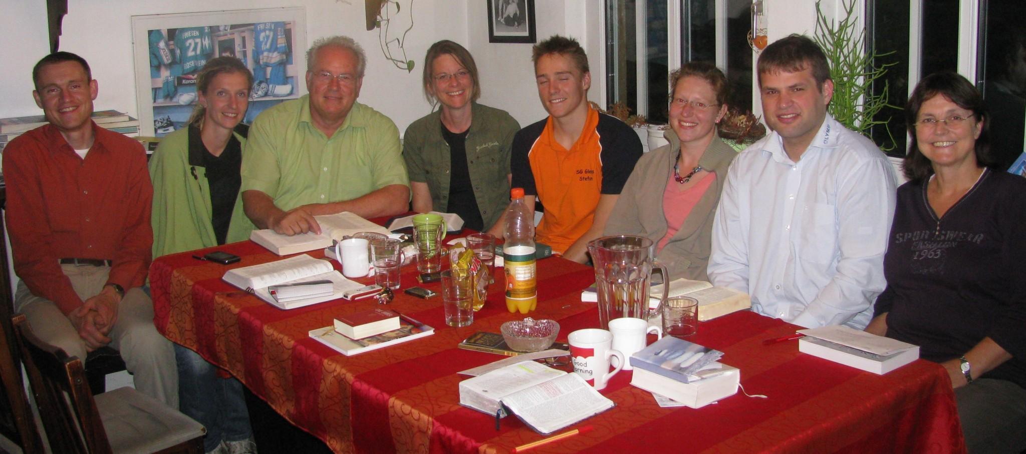 hauskreis-leonberg-sportlerbibelkreis-gemeinde-am-glemseck-hauskreise