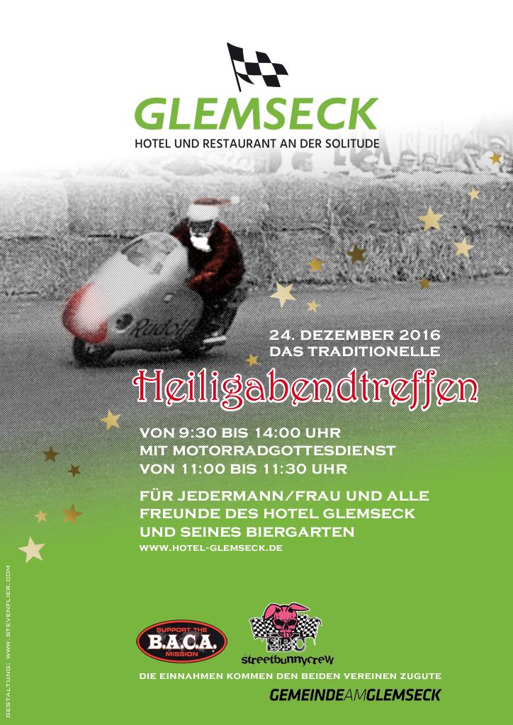 heiligabendtreffen-motorradgottesdienst-glemseck-baca-streetbunnycrew