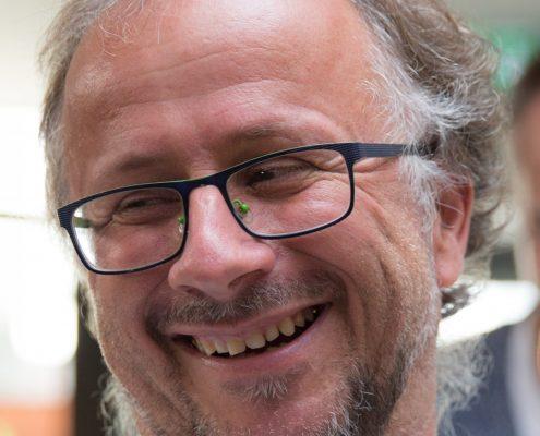 Sebastian Soiné