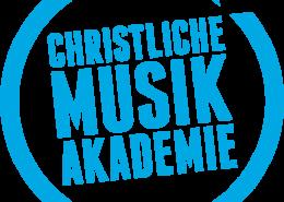 Christliche Musikakademie Worship Lobpreis Anbetung