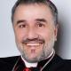 Weihbischof Renz