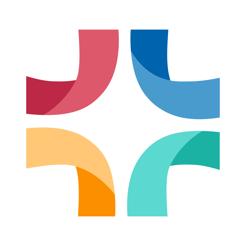 ChurchTools: Gemeinde-Organisation und Kommunkation 2.0