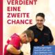 Christoph Zehendner - Jeder verdient eine zweite Chance